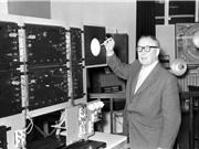 Robert Watson-Watt: Người sáng chế radar