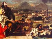 Những ngộ nhận về dịch bệnh trong lịch sử