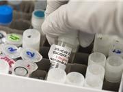 4 nước châu Âu thành lập liên minh vắcxin ngừa virus SARS-CoV-2