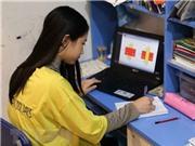 Giáo dục trực tuyến (kỳ 3): Tối đa hóa hiệu quả từ phía người học