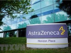 Hãng dược AstraZeneca nỗ lực tìm ra phương pháp điều trị COVID-19