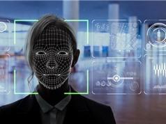 IBM ngừng kinh doanh công nghệ nhận dạng khuôn mặt vì lo ngại vi phạm quyền con người