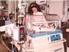Những vấn đề sức khỏe về lâu dài ở trẻ sinh non (Phần 1)