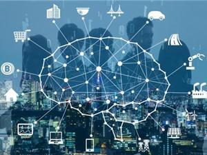 Phê duyệt chương trình chuyển đổi số quốc gia đến năm 2030