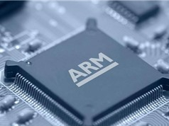 Một số điều bạn cần biết về bộ xử lý ARM