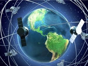 SpaceX phóng thêm 60 vệ tinh cung cấp Internet tốc độ cao
