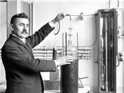 Georges Claude: Cha đẻ của đèn neon