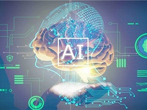 Cuộc cạnh tranh toàn cầu về AI: Bài học từ chiến lược của Đức và Trung Quốc