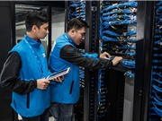 Khai giảng chương trình đào tạo 100 chuyên gia chính phủ điện tử