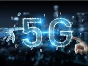 [Infographic] Cuộc cách mạng 5G: Mở khóa kỷ nguyên số