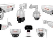 Bkav gia nhập ngành công nghiệp sản xuất camera giám sát an ninh, phân phối sản phẩm tại Mỹ