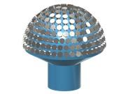 Thiết bị chiếu sáng không cần điện của ĐH Quốc gia Hà Nội được cấp bằng độc quyền sáng chế
