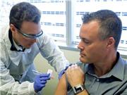 Cuộc đua thử nghiệm vaccine Covid-19