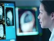 Harrison: Cô học trò AI đầu tiên của các bác sĩ Việt Nam
