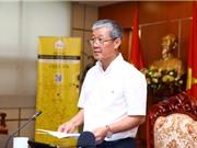 Ra mắt 2 nền tảng công nghệ xử lý giọng nói tiếng Việt bằng AI