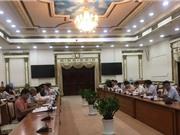 Dự kiến AI4VN2020 sẽ được tổ chức vào tháng 11 tại TP. Hồ Chí Minh