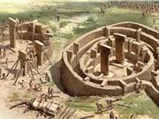 Gobekli Tepe: Ngôi đền cổ nhất thế giới
