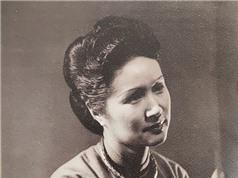 Lê Thị Lựu - Ấn tượng hoàng hôn