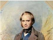Hành trình vòng quanh thế giới của Darwin