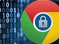 Nhiều tiện ích mở rộng của trình duyệt Google Chrome chứa mã độc