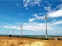 Kế hoạch huy động đầu tư năng lượng sạch hậu Covid-19 tại Đông Nam Á