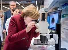 Khoa học châu Âu sau đại dịch Covid-19: Kế hoạch 13,5 tỷ Euro cho Horizon Europe