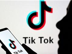 Hệ điều hành iOS 14 phát hiện TikTok lén đọc dữ liệu người dùng