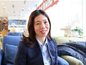 TS. Nguyễn Thị Trang Nhung: Cần thiết lập cơ chế chia sẻ dữ liệu nghiên cứu ô nhiễm không khí