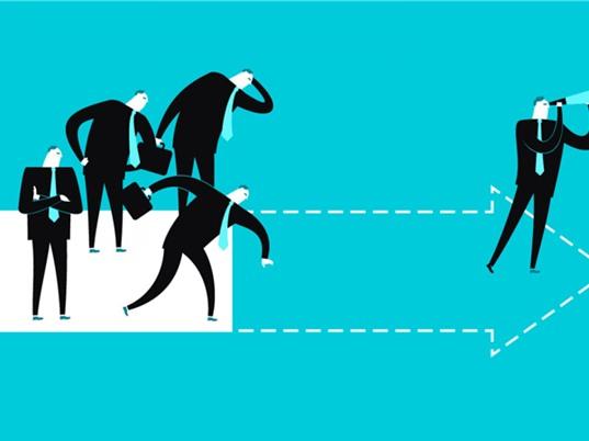 Nhiều doanh nghiệp chưa chuyển đổi số do lãnh đạo ngần ngại