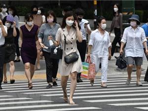 Các nhà khoa học kêu gọi WHO công nhận COVID-19 lây qua không khí