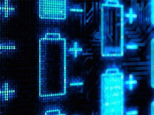AI có thể giúp cải thiện hiệu suất pin lithium-ion và pin nhiên liệu
