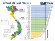 Hơn 80% tỉnh, thành phố đạt mức công khai ngân sách tương đối đầy đủ