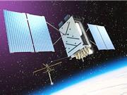 SpaceX phóng thành công vệ tinh GPS thế hệ mới