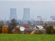 Vì sao điện hạt nhân lại quan trọng trong thời kỳ chuyển giao năng lượng?