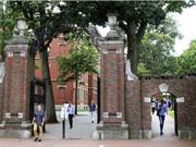 Mỹ rút lại quy định trục xuất những sinh viên nước ngoài chỉ học trực tuyến