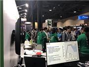 VinAI có 3 nghiên cứu được công bố tại Hội nghị Quốc tế về Máy học