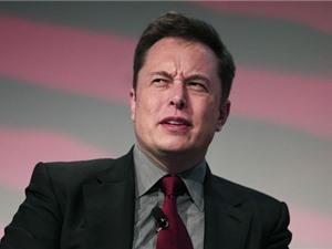 Elon Musk, Bill Gates và nhiều tỷ phú vừa bị hack theo cách lạ