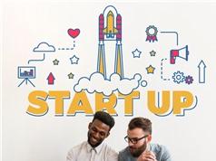 Khởi nghiệp trong thời Covid-19: 4 vấn đề startup cần hỗ trợ