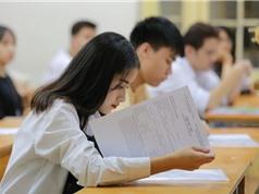 Công bằng tuyển sinh đại học: Nhìn từ những tiêu chí mang tính loại trừ