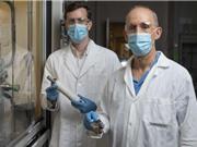 """Công nghệ màng polyme giúp quy trình lọc dầu """"xanh"""" hơn"""