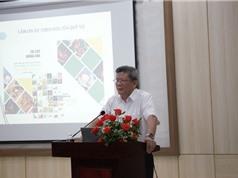 Sơn La: 70% số nhiệm vụ KH&CN được ứng dụng