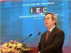 Những điểm mới trong Chiến lược phát triển năng lượng quốc gia