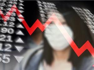 Covid-19 gây thiệt hại nền kinh tế thế giới 3,8 nghìn tỷ USD