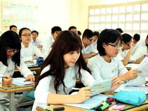 Trường chuyên: Nguyên nhân gây mất bình đẳng giáo dục?