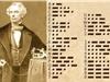 Họa sĩ Breese Morse: Người sáng chế máy điện báo
