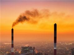 Hội thảo giới thiệu 5 nghiên cứu về ô nhiễm không khí Hà Nội