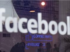 Facebook rà các thuật toán có thể gây phân biệt đối xử