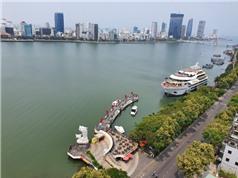 Đà Nẵng giãn cách toàn thành phố: Những loại hình kinh doanh nào được phép mở cửa?