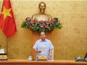Giãn cách xã hội toàn TP Đà Nẵng ít nhất 14 ngày, bắt đầu từ hôm nay