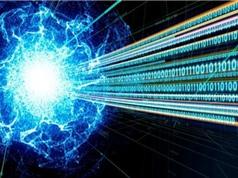 Kế hoạch phát triển mạng Internet lượng tử của mỹ